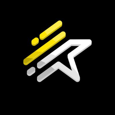 SneaklyEsports logo