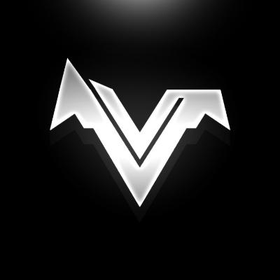 Team Visable logo