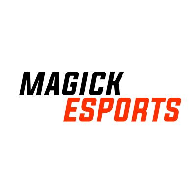 MaGicK ESPORT icon