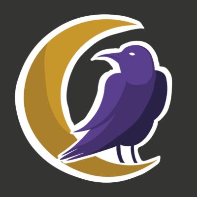 Association Ravenite logo