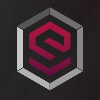 Synergie Association logo