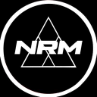 Neorium E-sport logo