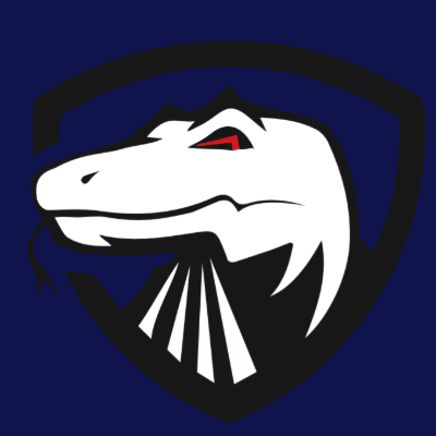 Drakoom eSport logo