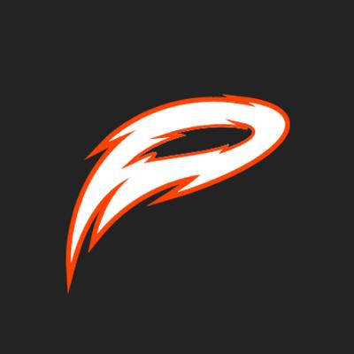 Pagan logo