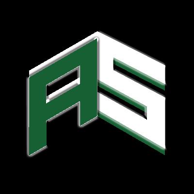 #Arsenic. logo