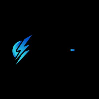 Energy esports icon