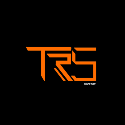 TARANIS SQUAD ESPORT logo