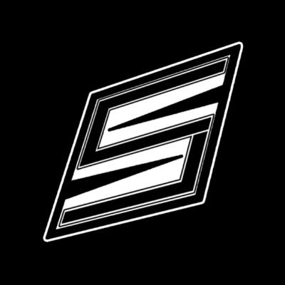 Silence E-Sport icon