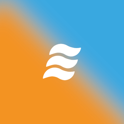 Exotys logo