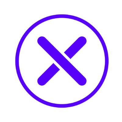 Nexwyz logo