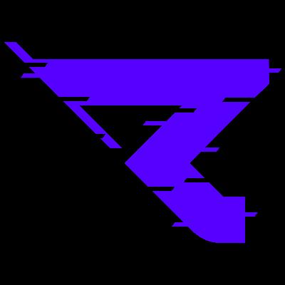 Redacted logo